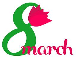 https://pixabay.com/fr/illustrations/journ%C3%A9e-de-la-femme-8-mars-8-mars-2110802/